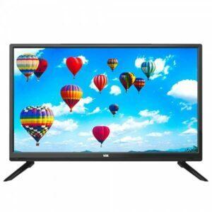 VOX-24DSA306HG2-24-HD-LED-HDMI-USB-Black.jpg