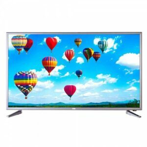 VOX-32DSA311G-32inch-LED-DVB-T2-C-S2-Gray.jpg