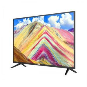 VOX 43ADWD1BU SMART TV 2