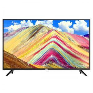 VOX 43ADWD1BU SMART TV