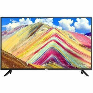 VOX-43ADWD1BU-Smart-TV-43-FHD-1920-x-1080-Dolby-Digital-2-x-HDMI-2-x-USB-Black1.jpg