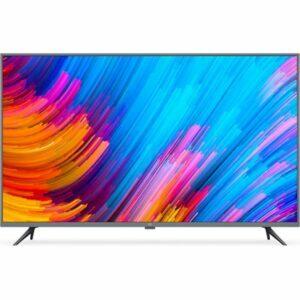 Xiaomi-Mi-TV-4S-50inch-ELA4509GL-L50M5-5ARU-Smart-TV-Wi-Fi-Black.jpeg