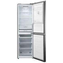 refrigerator-midea-hd-520fw1nstw-1.jpg